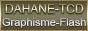 Tout Chez Dahane [TCD] LogoTCD